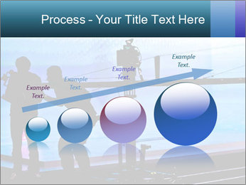 Filmmaking Process PowerPoint Templates - Slide 87