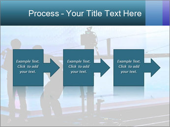 Filmmaking Process PowerPoint Templates - Slide 88