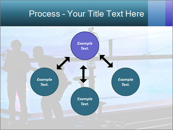 Filmmaking Process PowerPoint Templates - Slide 91