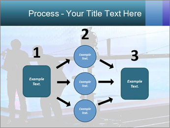 Filmmaking Process PowerPoint Templates - Slide 92