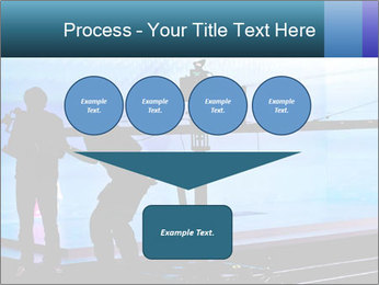Filmmaking Process PowerPoint Templates - Slide 93