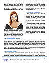 0000088966 Word Template - Page 4
