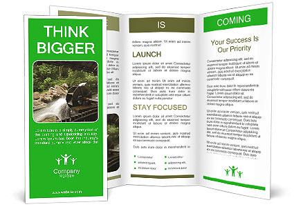 0000088967 Brochure Template