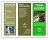 0000088967 Brochure Templates