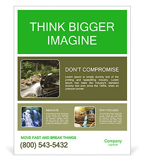 0000088967 Poster Template