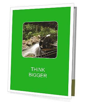 0000088967 Presentation Folder