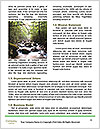0000088967 Word Templates - Page 4