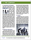 0000088968 Word Templates - Page 3