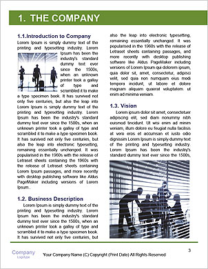 0000088968 Word Template - Page 3
