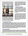 0000088968 Word Templates - Page 4