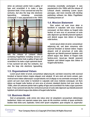 0000088968 Word Template - Page 4