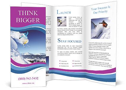 0000088969 Brochure Templates