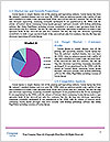 0000088969 Word Templates - Page 7