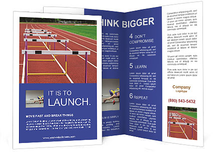 0000088970 Brochure Templates