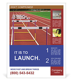 0000088970 Poster Template