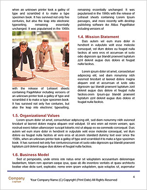 0000088970 Word Template - Page 4