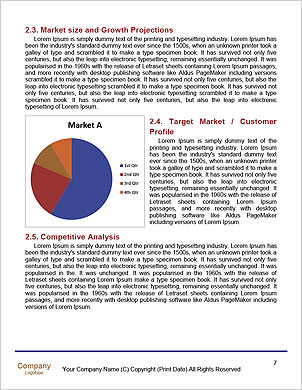 0000088970 Word Template - Page 7
