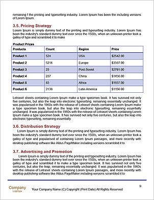 0000088970 Word Template - Page 9