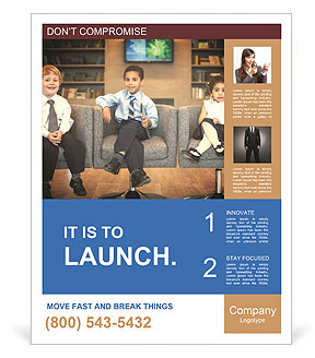 0000088971 Poster Template