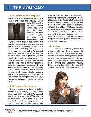 0000088971 Word Template - Page 3