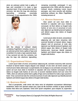0000088971 Word Template - Page 4