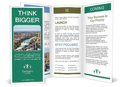 0000088972 Brochure Template