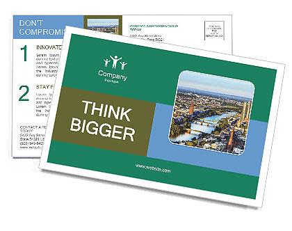 0000088972 Postcard Template