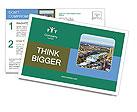 0000088972 Postcard Templates
