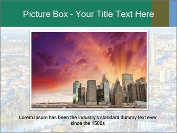 Frankfurt City PowerPoint Template - Slide 16