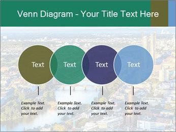 Frankfurt City PowerPoint Template - Slide 32