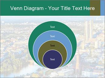 Frankfurt City PowerPoint Template - Slide 34