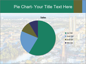 Frankfurt City PowerPoint Template - Slide 36