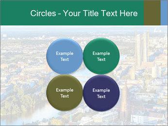Frankfurt City PowerPoint Template - Slide 38