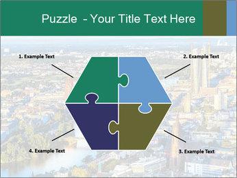 Frankfurt City PowerPoint Template - Slide 40