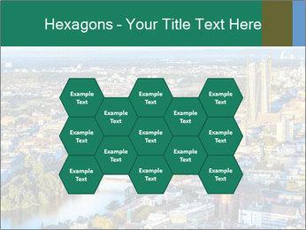 Frankfurt City PowerPoint Template - Slide 44