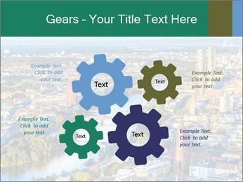 Frankfurt City PowerPoint Templates - Slide 47