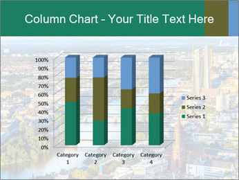 Frankfurt City PowerPoint Template - Slide 50