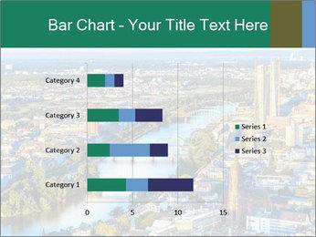 Frankfurt City PowerPoint Template - Slide 52
