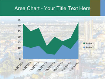 Frankfurt City PowerPoint Template - Slide 53