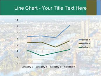 Frankfurt City PowerPoint Template - Slide 54