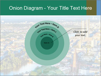 Frankfurt City PowerPoint Template - Slide 61