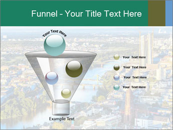 Frankfurt City PowerPoint Template - Slide 63