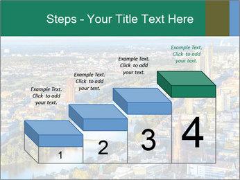 Frankfurt City PowerPoint Template - Slide 64