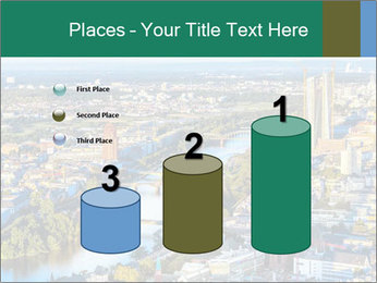 Frankfurt City PowerPoint Template - Slide 65