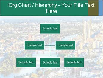Frankfurt City PowerPoint Template - Slide 66