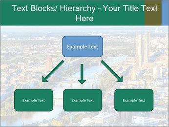 Frankfurt City PowerPoint Template - Slide 69
