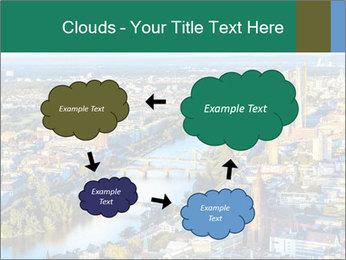 Frankfurt City PowerPoint Template - Slide 72
