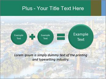 Frankfurt City PowerPoint Template - Slide 75