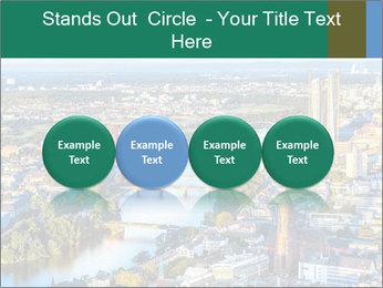 Frankfurt City PowerPoint Template - Slide 76
