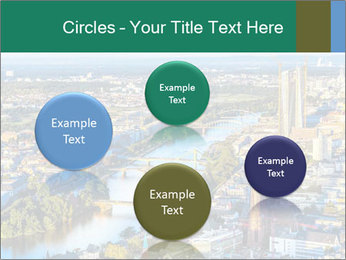 Frankfurt City PowerPoint Template - Slide 77